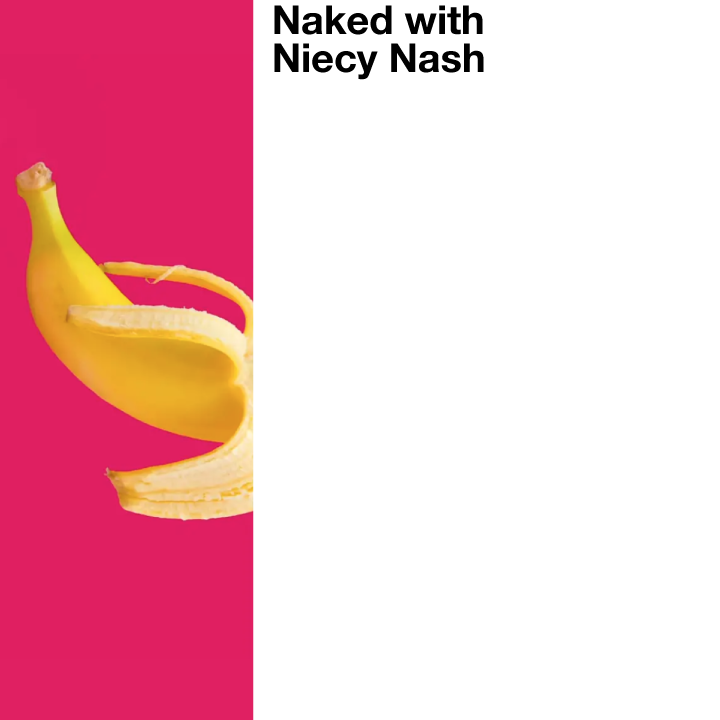 Naked_White.png