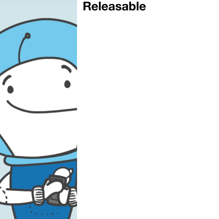 Releasable_White.png