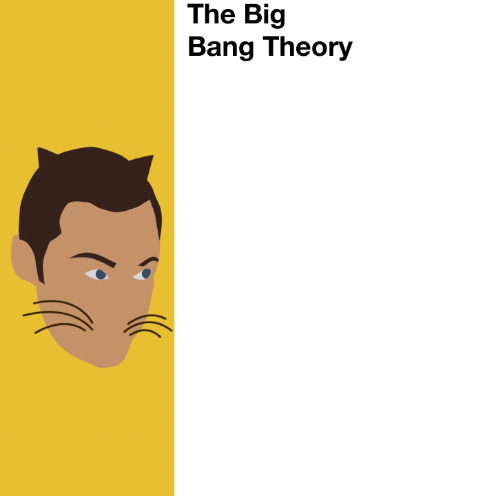 TBBT_White.png