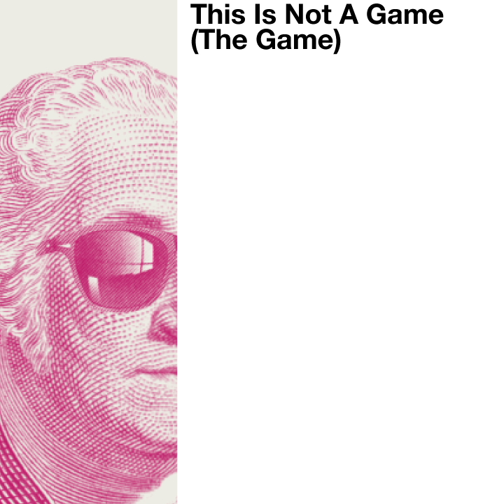 Thisisnotagame_White.png