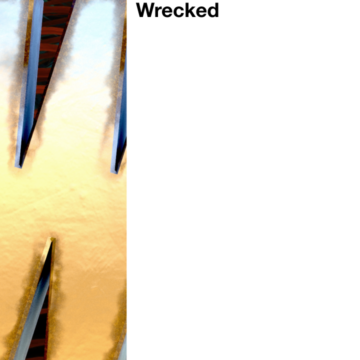 Wrecked_White4.png