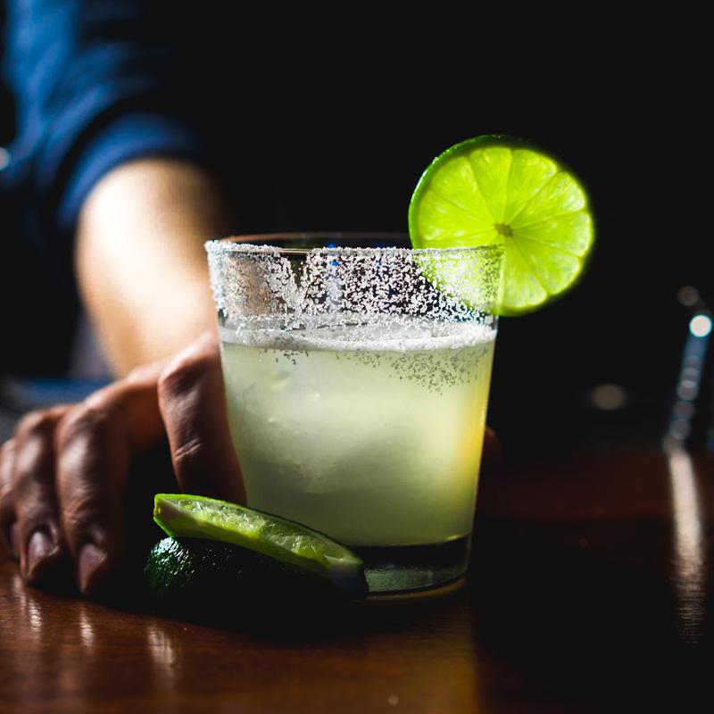 Margaritaaasss