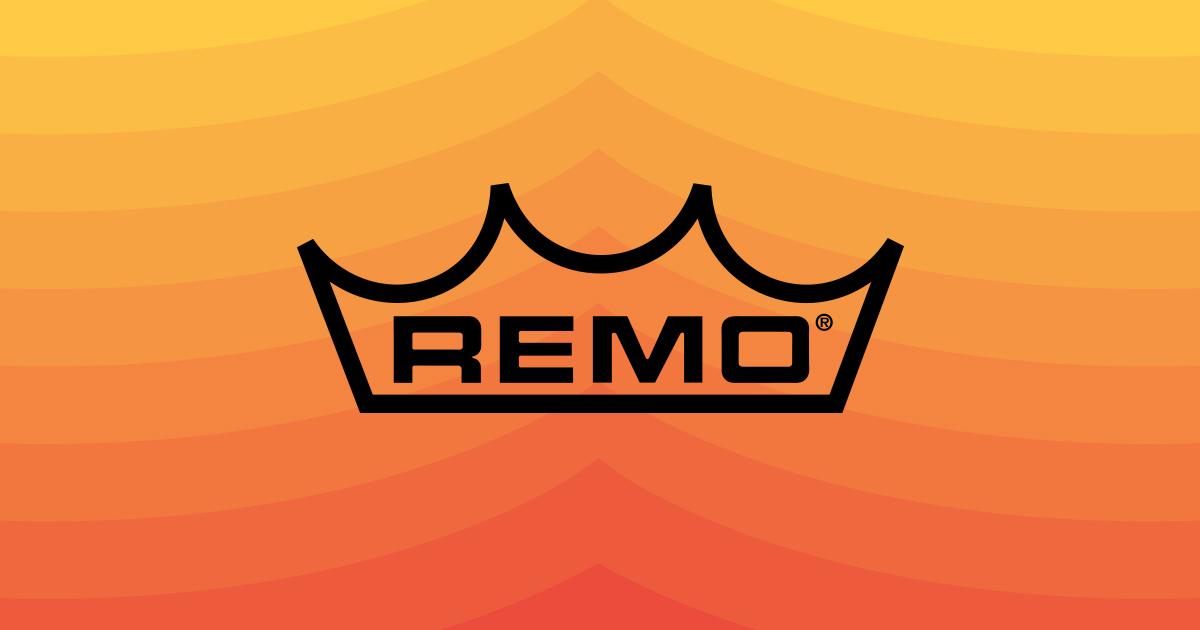 remo logo.jpg