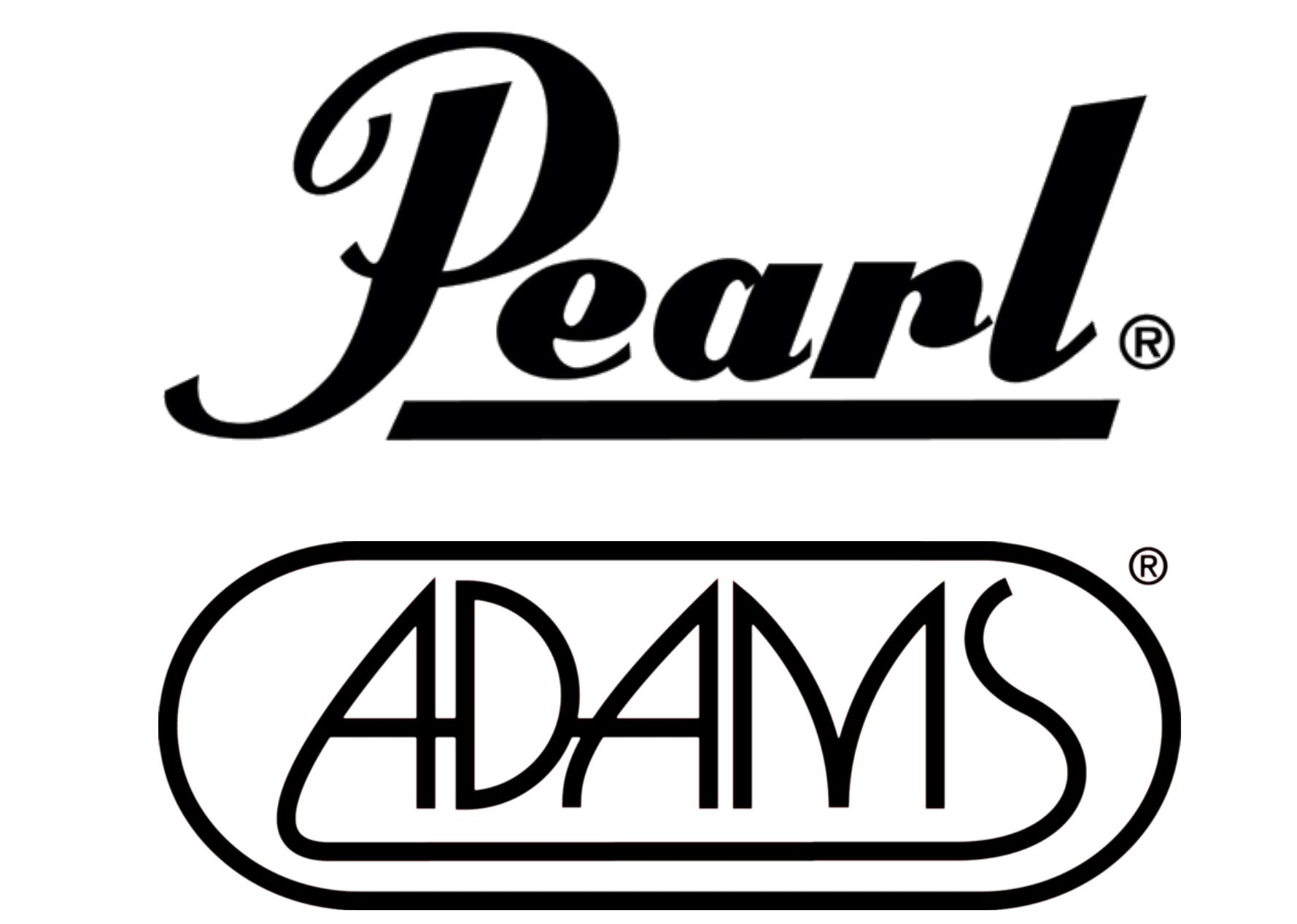 Pearl-and-Adams.jpg