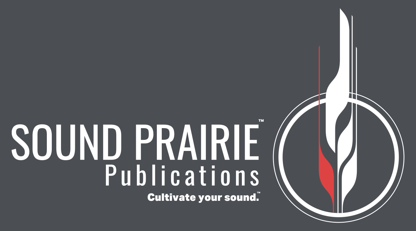 OFFICIAL SOUND PRAIRIE (i think color corrected)_square gray.png