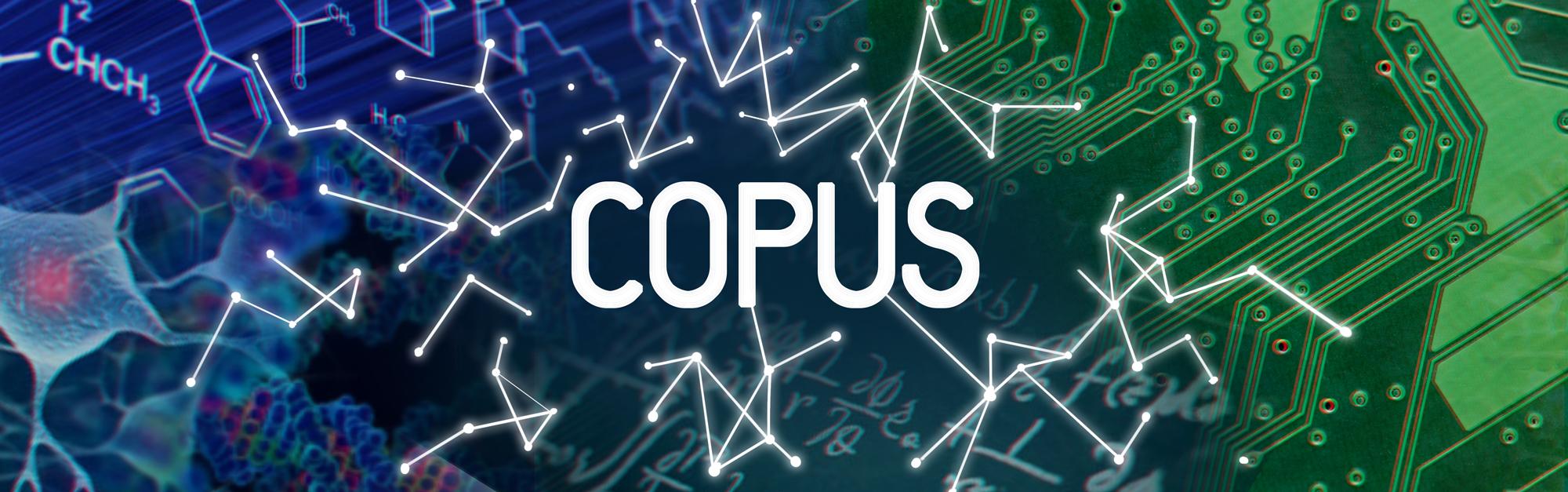 copus_banner.jpg