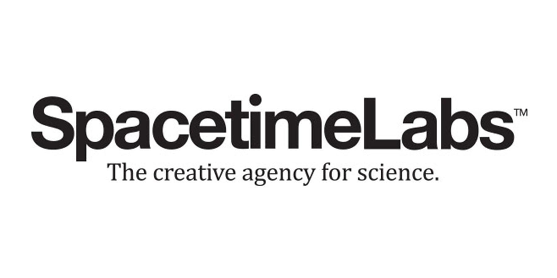 SpacetimeLabs_logoBLK edited.jpg