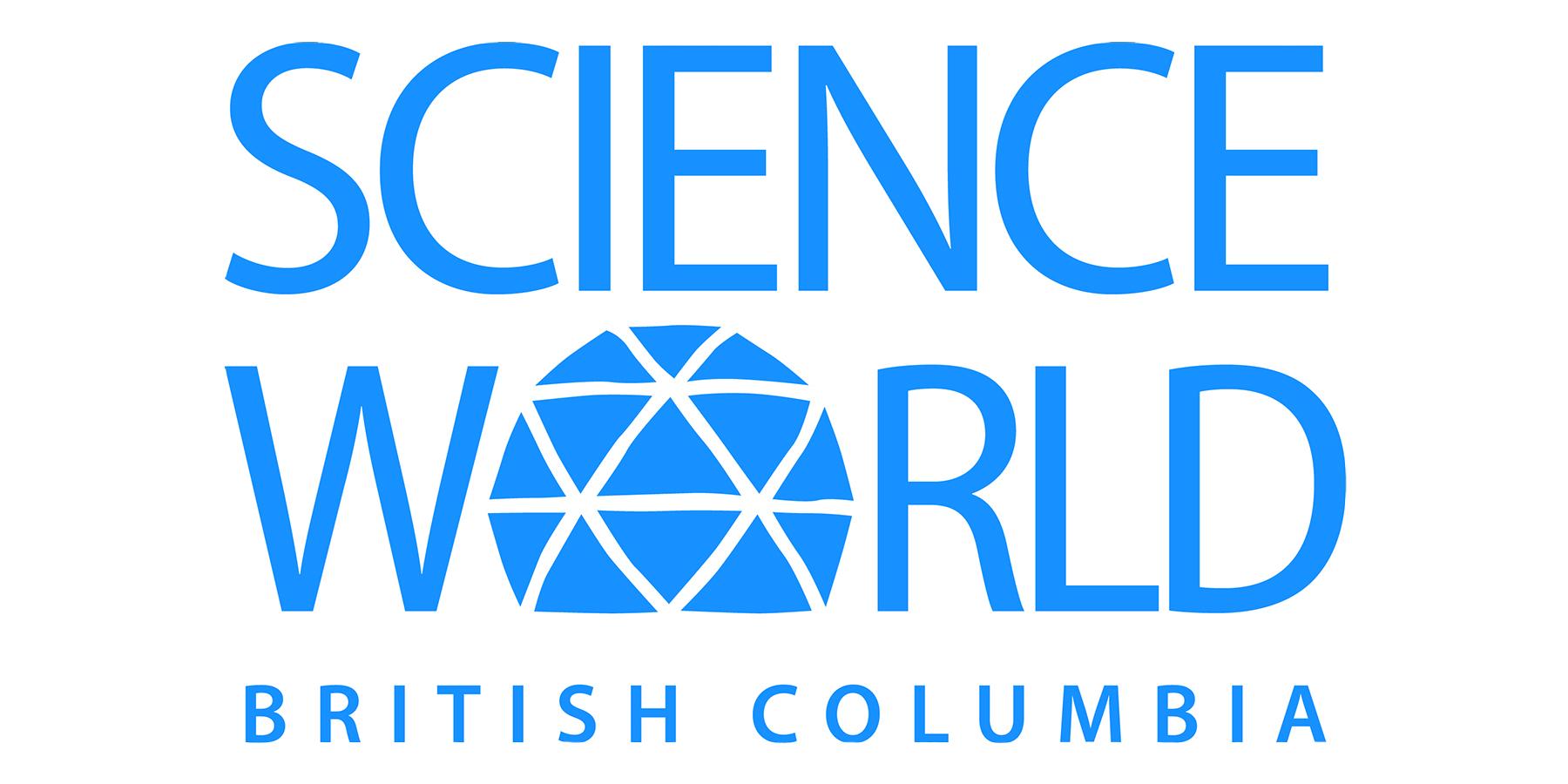 SW CMYK Solid Logo edited.jpg