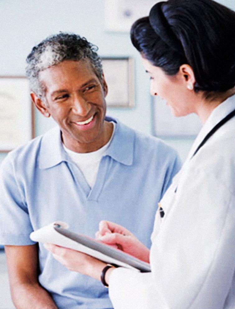 Patient-Doctor.jpg