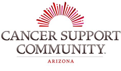 Cancer-Support-Community-Arizona.png
