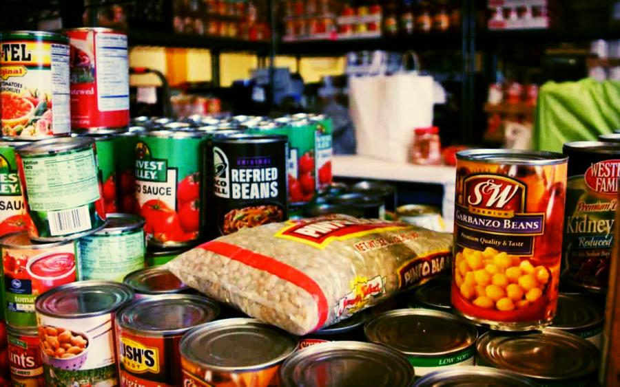 Foodbank2.png