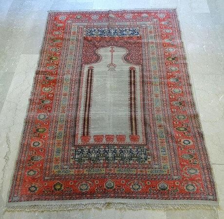 Ottoman_Era_Kayseri_Silk_Prayer_Rug._Circa_1880's._CL_Lane_Collection.jpg