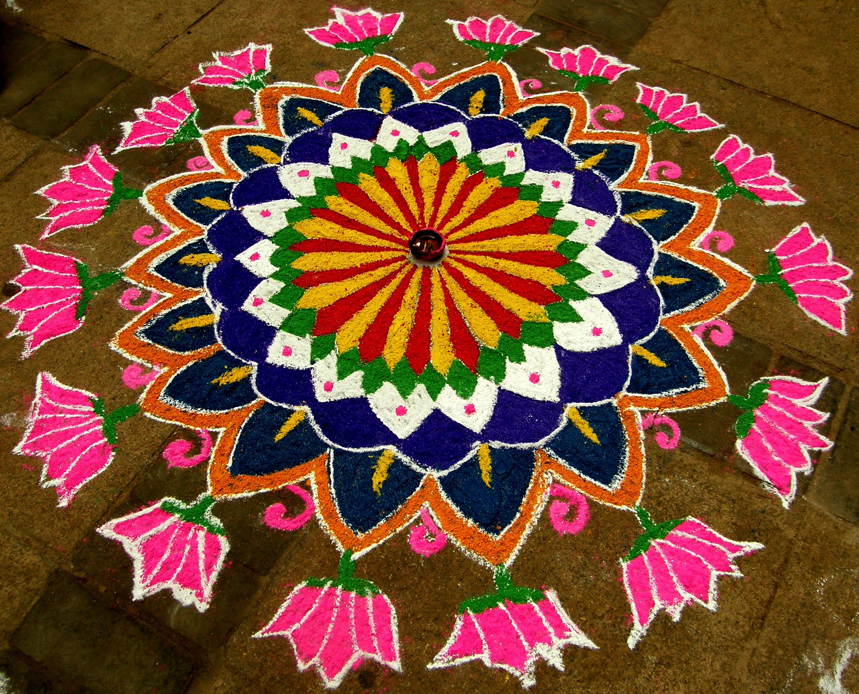 Rangoli,kolam,chennai,Tamil_Nadu382.jpg