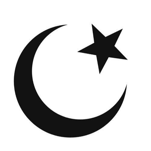 islam symbol.jpg