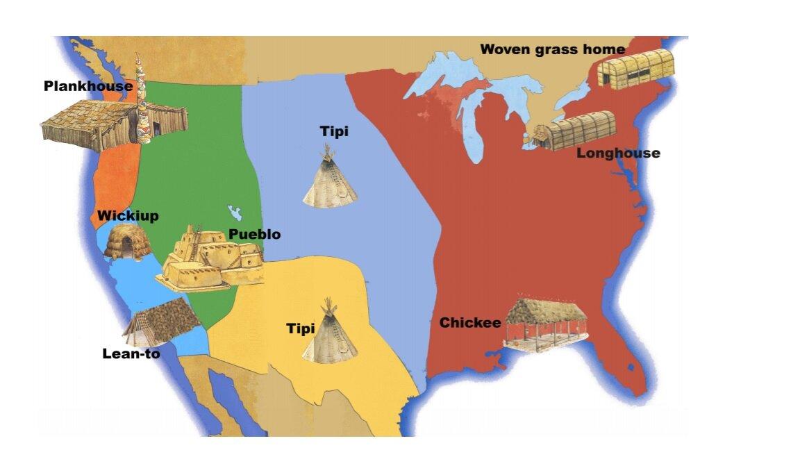 Indigenous housing map.jpg