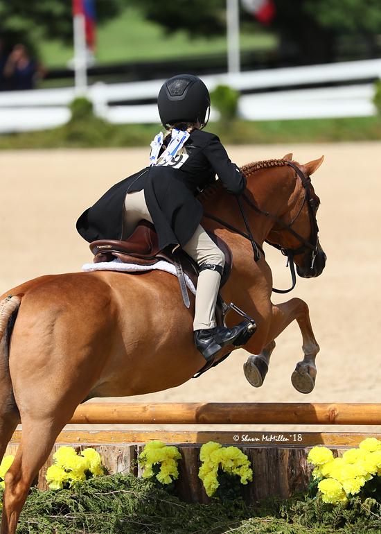 remy-becker-pony-finals.jpg