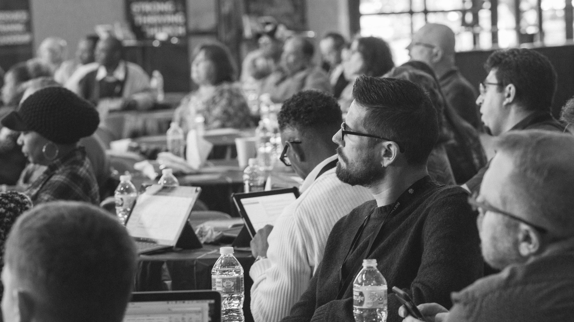 WE SUPPORT YOU - If you feel called to parent a church, to become a church planter, or become a church planting team member, we're here to support you.We provide connections, guidance and timely resources along your church planting journey.