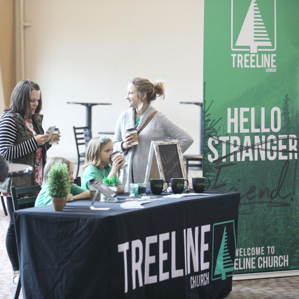 rne-treeline-church.jpg