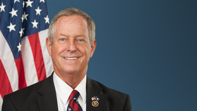 Joe Wilson - U.S. Ambassador to Niger