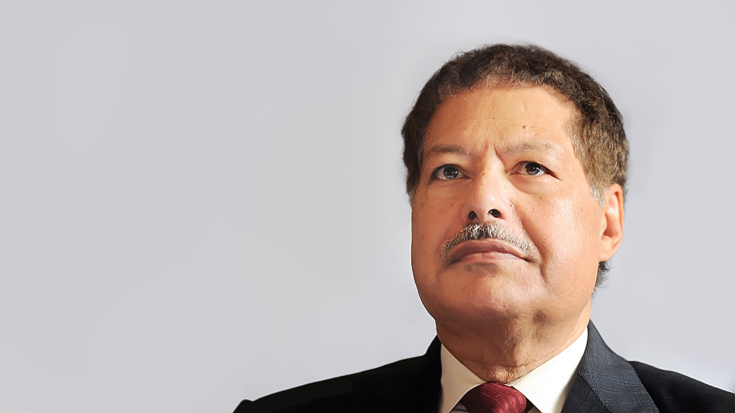 Ahmed Zewail - Nobel Laureate, Scientist