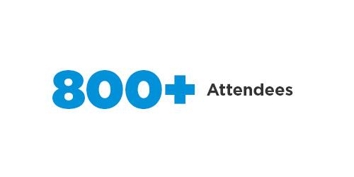 con19-web-sponsors-attendees-number.jpg