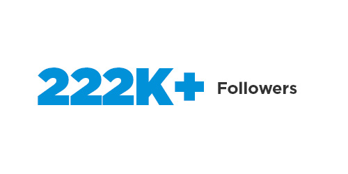 con19-web-sponsors-social-follow.jpg