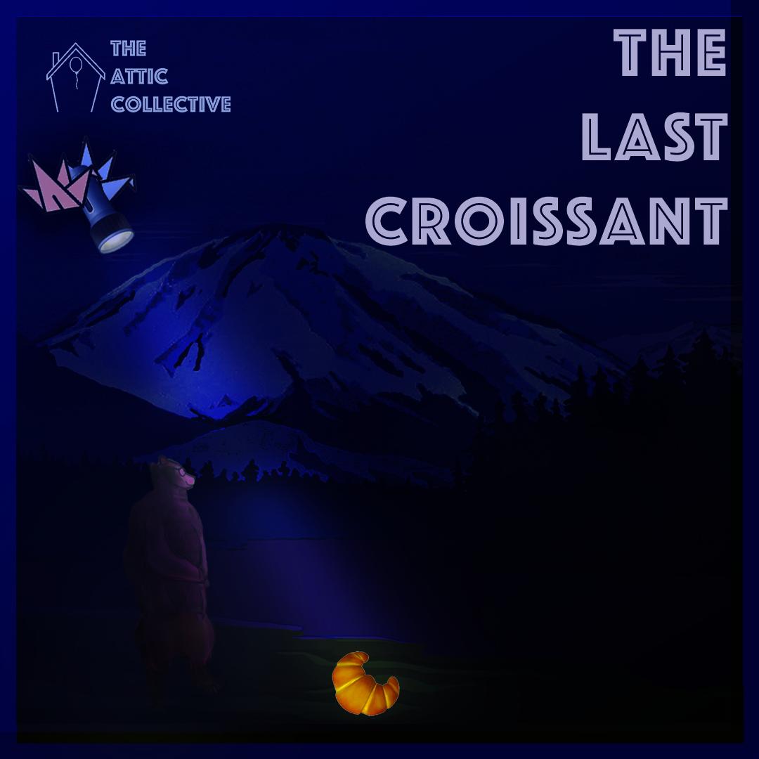 the last last croissant bluer.jpg