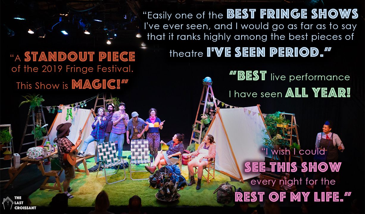 TLC Prod Photo_review quote photos_Top of the Fringe.jpg
