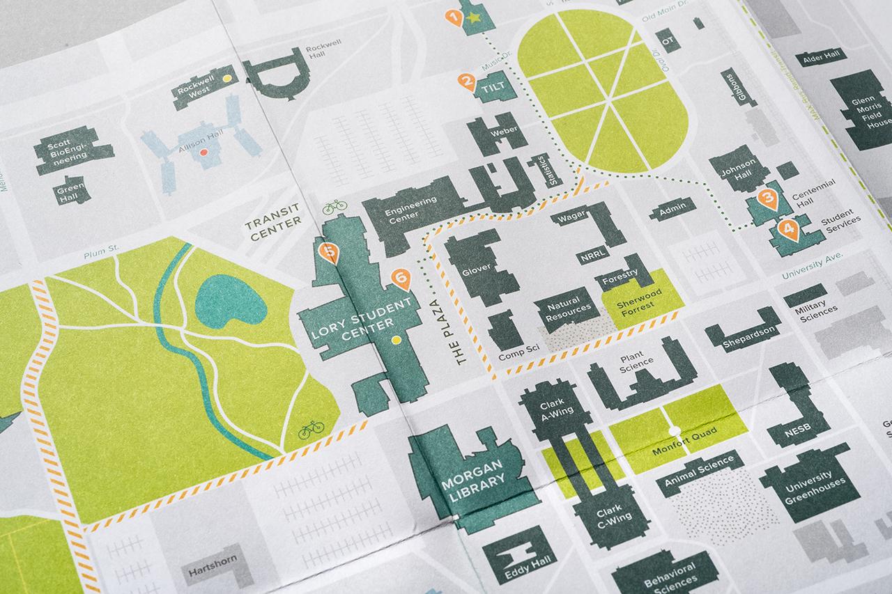 AdamM_Map_CU.jpg