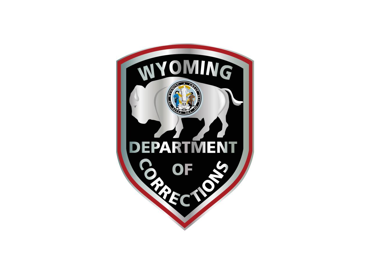 Original WYDOC logo