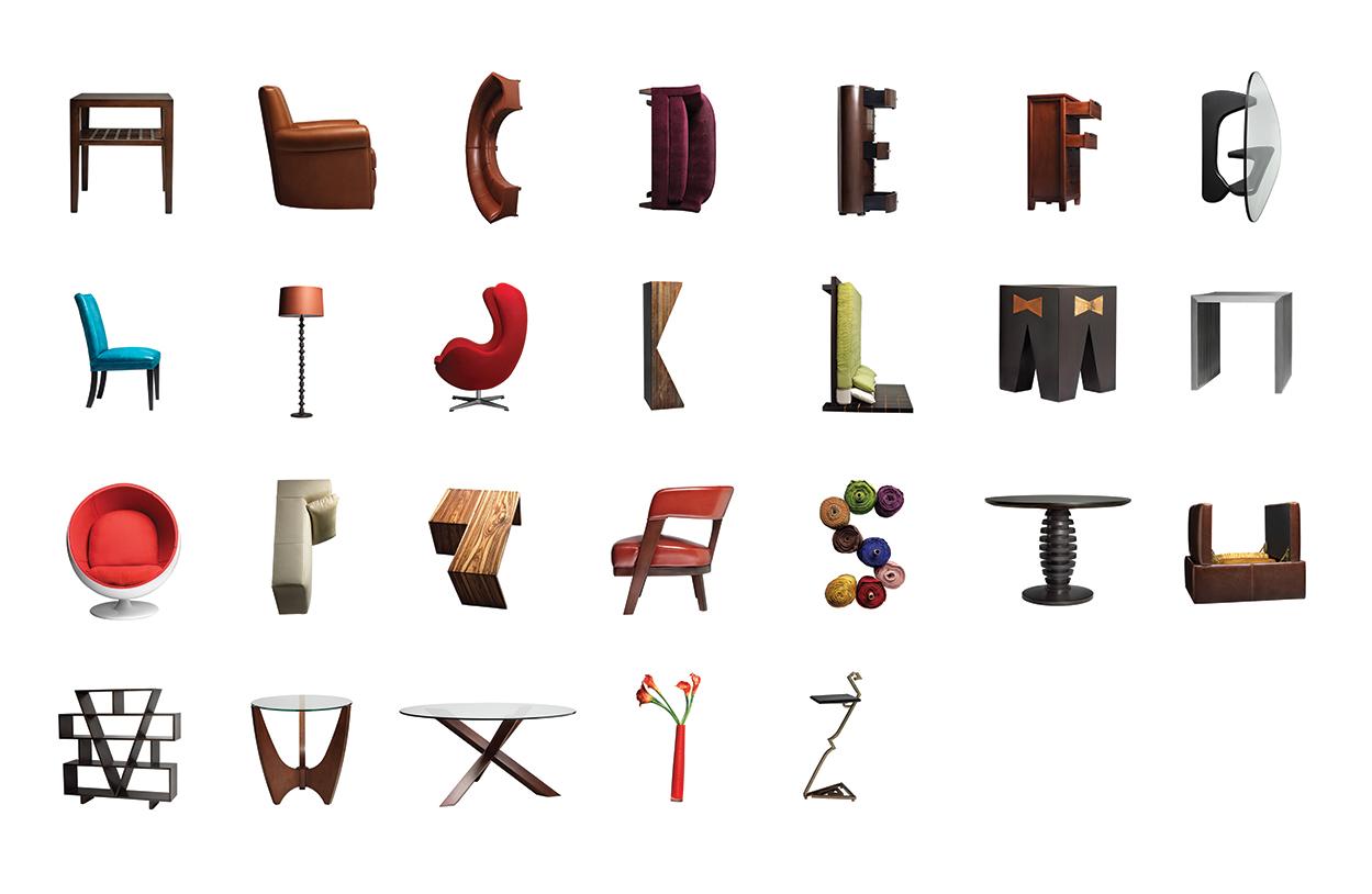 HFH_Furniture-Alphabet.jpg