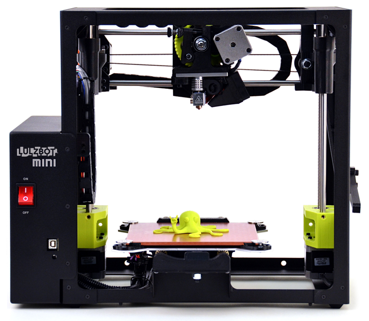 Lulzbot_printer_mini.jpg