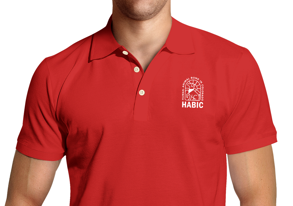 polo_shirt-opt1_crop.jpg