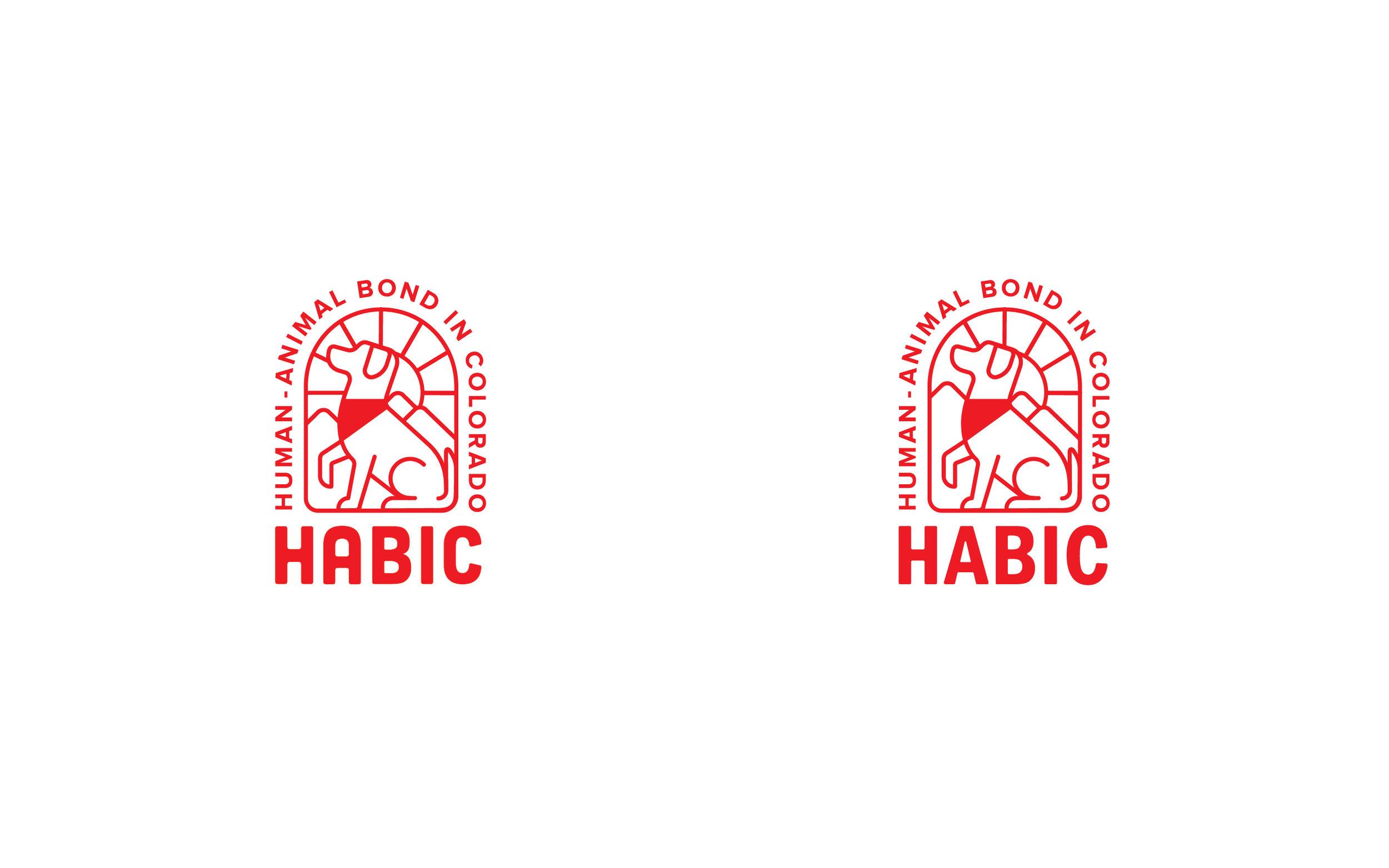 HABIC_Logos_2-03-03.jpg
