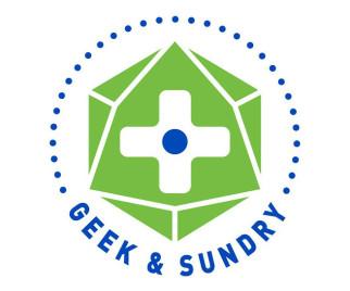 GS_Logo_Cover-322x268.jpg