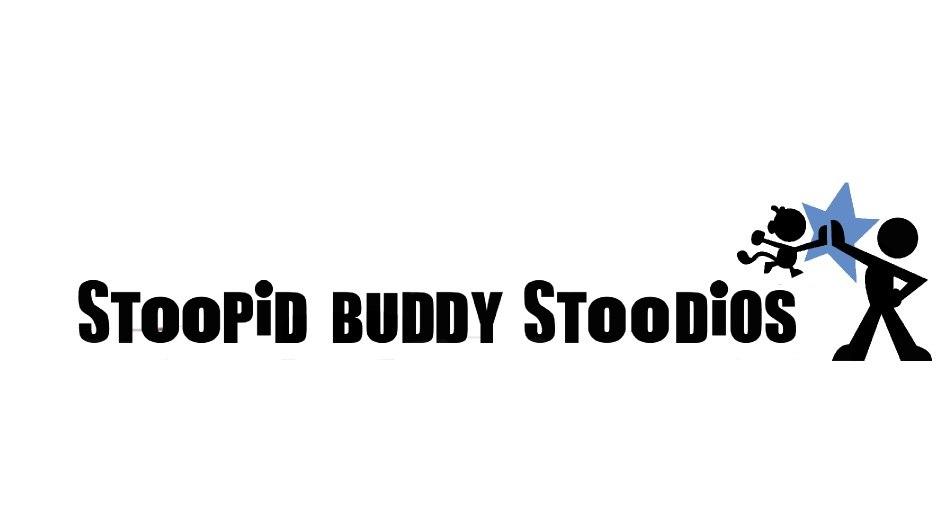 1046533-hulu-orders-crossing-swords-pilot-stoopid-buddy.jpg