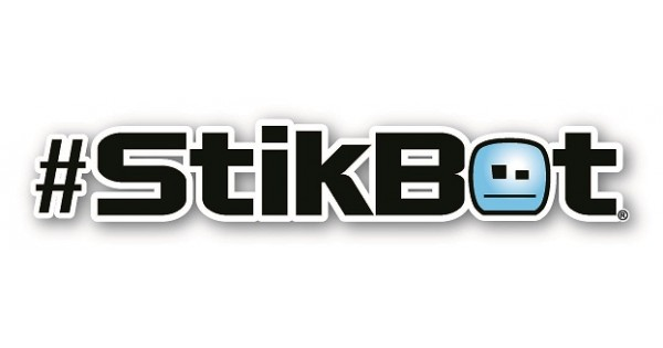 Stikbot-Logo-600x315.jpg