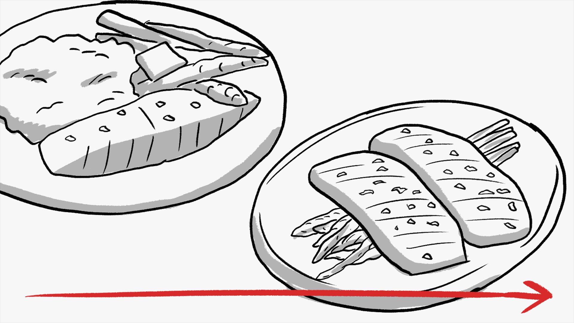 salmon-1-board-00001-Recovered0021.jpg