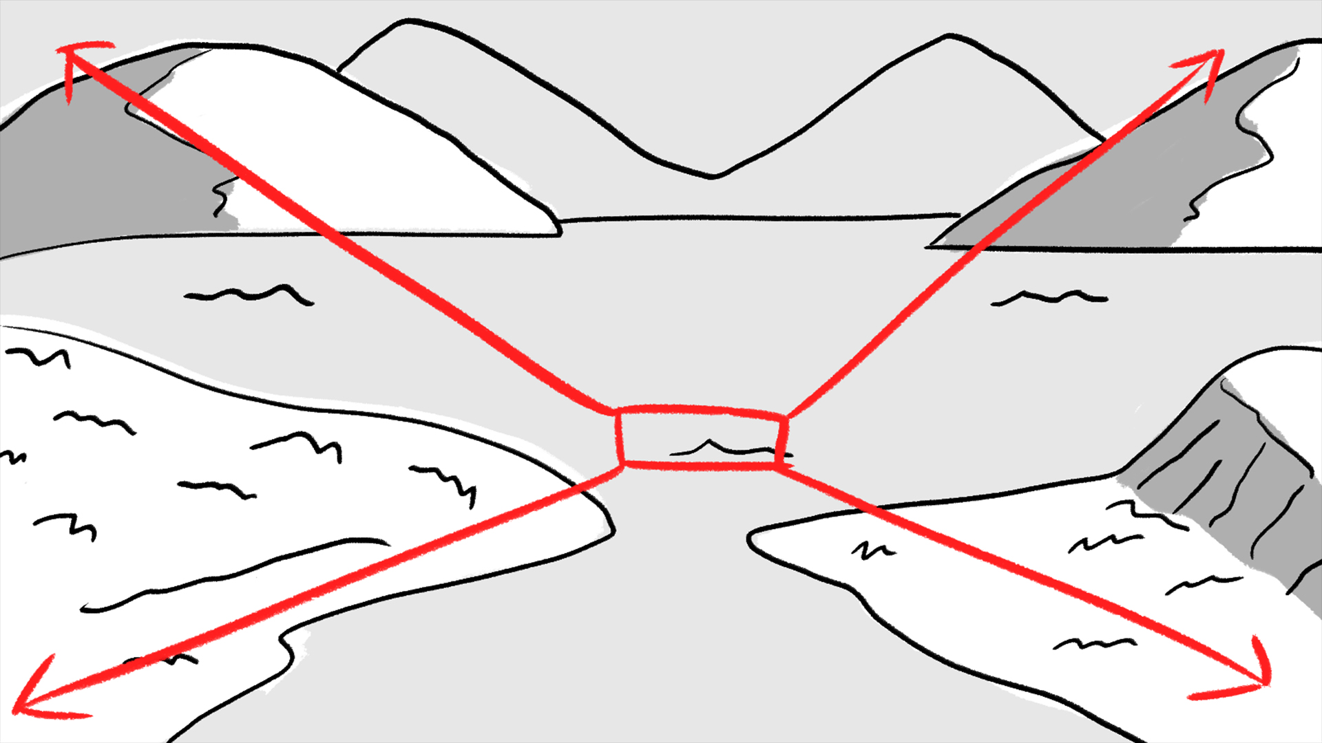 Salmon-2-board-000010017.jpg