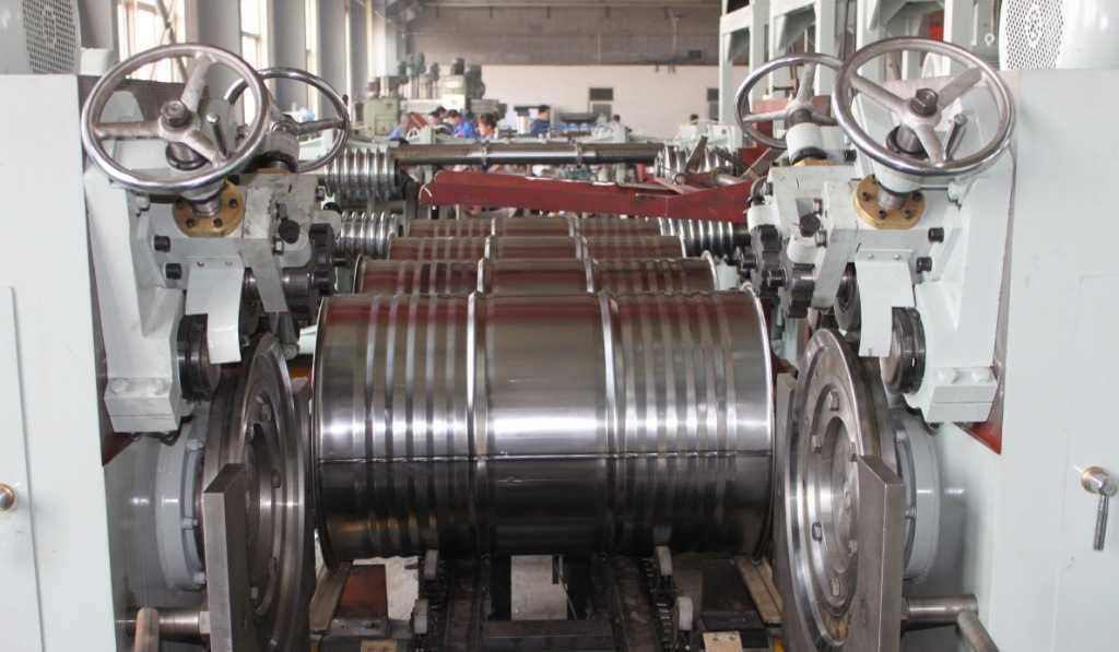 steel-press.jpg