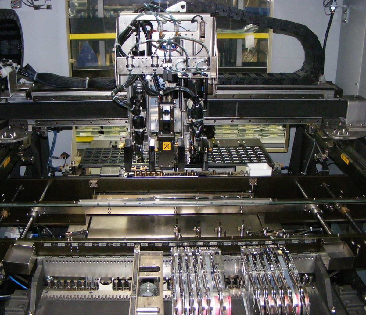 edm_machine.JPG