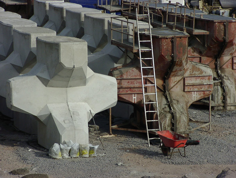concrete_2.jpg