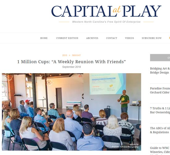 capital-at-play-website.jpg