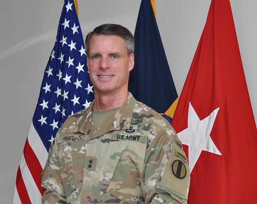 Maj-Gen-Malcolm-Frost-Pic.jpg