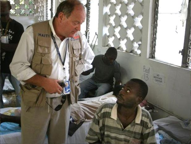 Haiti 2010.jpg