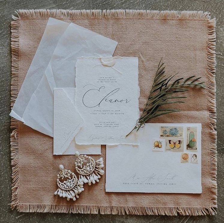doyle-paper-co-wedding-invitations.jpg