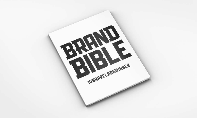 01_10Barrel_Branding1.jpg