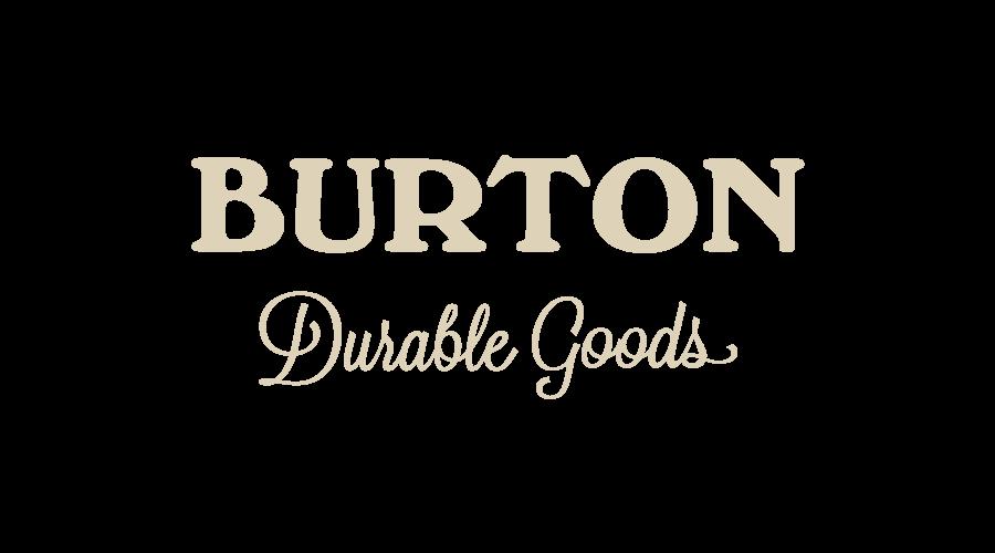 Burton_DurableGoods_BannerLogo.png