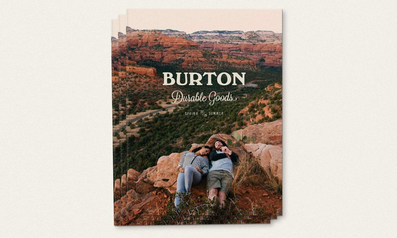 Burton_DurableGoods_1.jpg