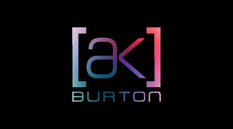 Burton_ak_BannerLogo.png